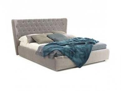 Selene 180 Bolzanletti Кровать