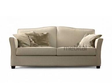 Итальянский диван MONET (Doimo Salotti)
