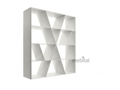 Полка Shelf X (B&B Italia)