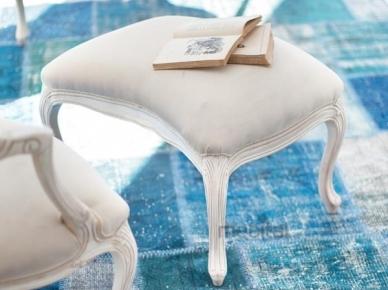 Итальянское кресло Afelio T1547 (Tonin)