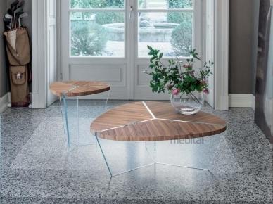 Журнальный столик Aida T6038 (Tonin)