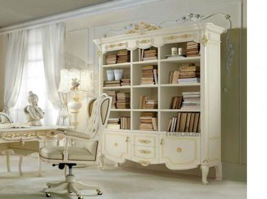 CHARME Antonelli Книжный шкаф