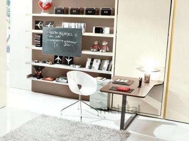 Telemaco Clei Трансформируемая мебель