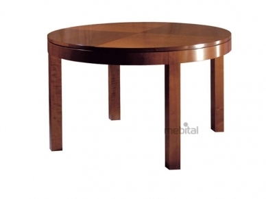 900 Scacchi 5791 Morelato Раскладной стол