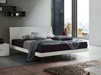 VIKI MARONESE ACF Кровать