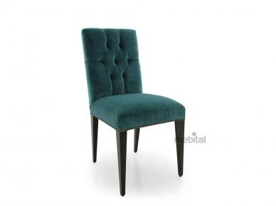 Arianna 0324S Seven Sedie Деревянный стул
