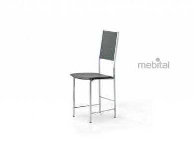 ALESSIA Cattelan Italia Металлический стул