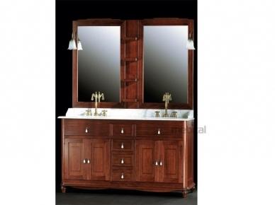 Salina Gaia Mobili Мебель для ванной