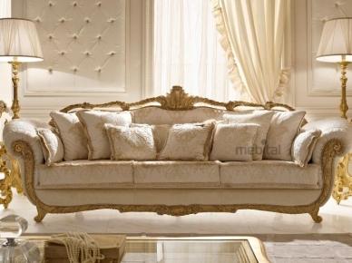 Итальянский диван 745/D Диван (Andrea Fanfani)