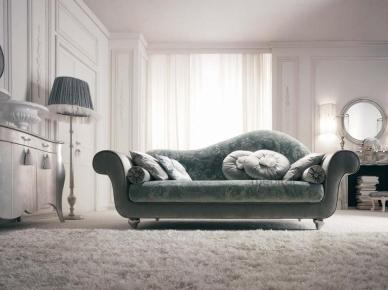 Portofino Giusti Portos Итальянский диван