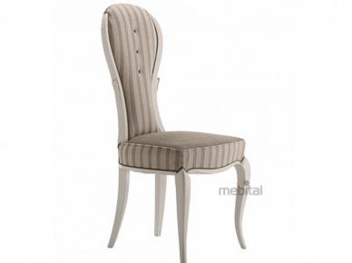CO.144 Stella del Mobile Мягкий стул