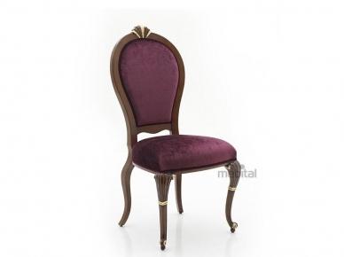 Anna 0183S Seven Sedie Деревянный стул
