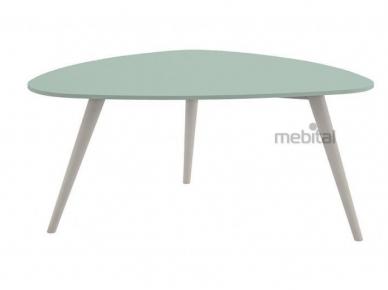 Журнальный столик Up (Novamobili)
