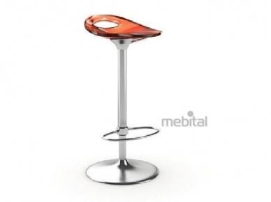 Барный стул SAMBA (Arredo3)