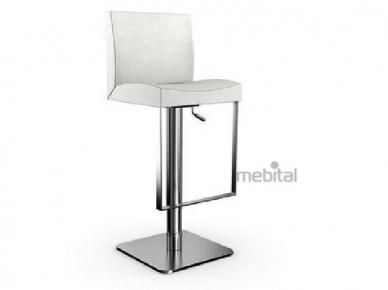 MAXIMUS Arredo3 Барный стул