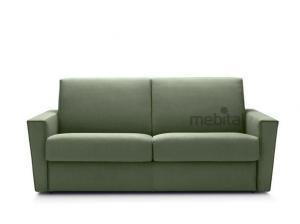 Tom FELIS Раскладной диван