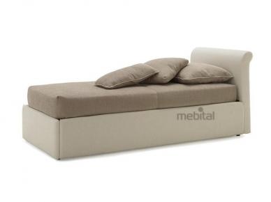 Perla 32 Bolzanletti Кровать