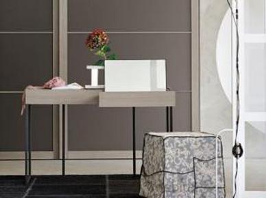 REPLAY Gruppo Tomasella Туалетный столик