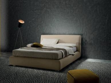 STRONG Samoa Кровать