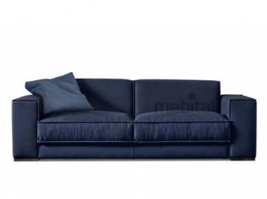 Итальянский диван STEVEN (Doimo Salotti)