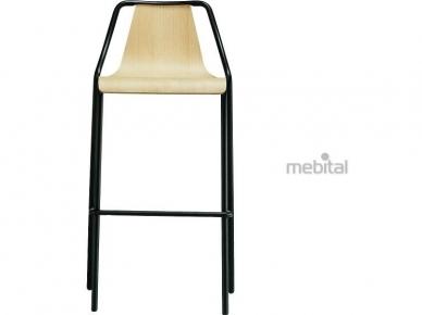 Ola H65/H75 MIDJ Барный стул