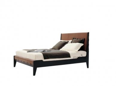Кровать Talamo 180 (B&B Italia)