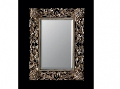 Pierre Gaia Mobili Зеркало