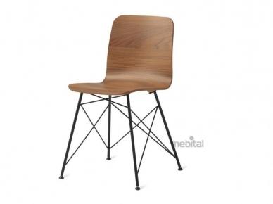 TRICK Veneta Cucine Деревянный стул