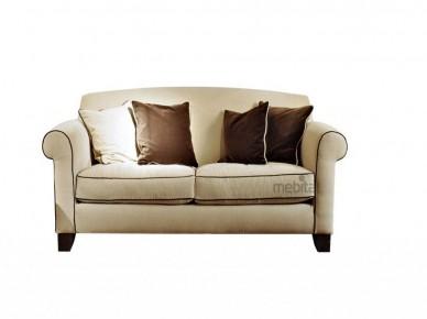 Итальянский диван Alfonso (Softhouse)