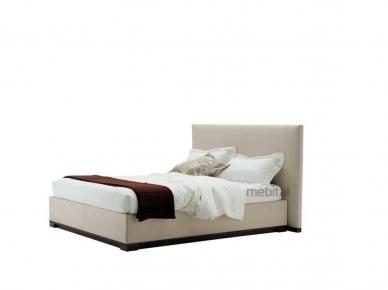 Кровать Bauci 160 (B&B Italia)