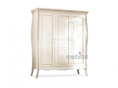 Распашной шкаф Amedeo (Cantori)