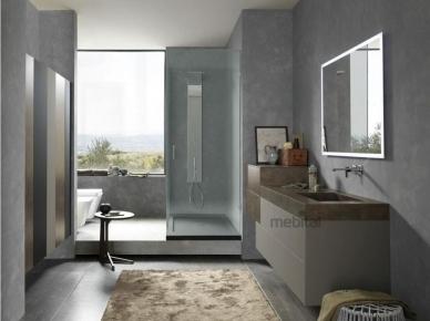 KLASS, COMP. 20 Archeda Мебель для ванной