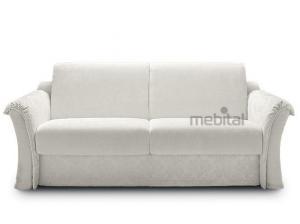 Tango FELIS Раскладной диван