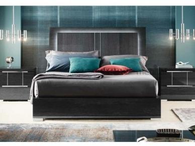 Versilia QS ALF Кровать