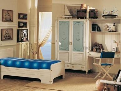 Prop. 802 Caroti Мебель для школьников