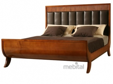 Biedermeier 2874 Morelato Кровать
