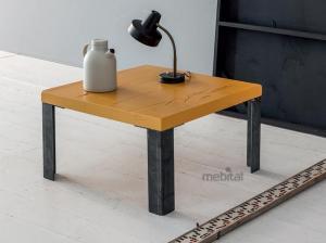 wood Devina Nais Журнальный столик