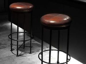 Pub Devina Nais Барный стул