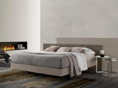 Кровать RESORT (Pensarecasa)