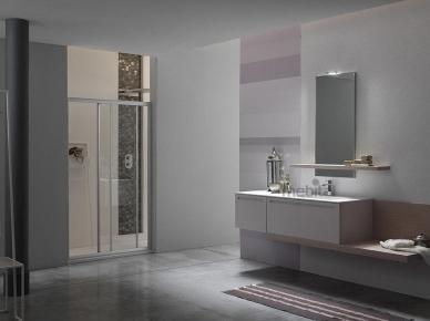 RUSH, COMP. 27 Arcom Мебель для ванной