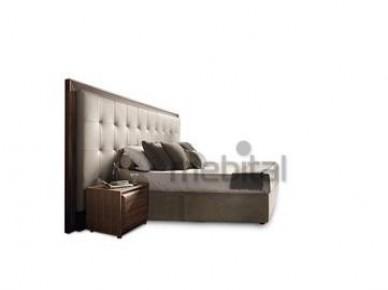 Enya quadri Porada Кровать