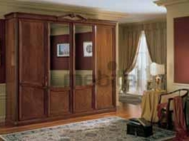 Marie Claire Stilema Распашной шкаф