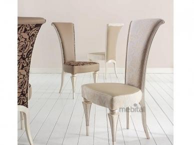 CO.99 Stella del Mobile Мягкий стул