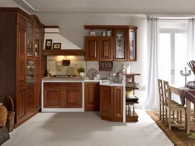 DUCALE, NOCE Astra Итальянская кухня