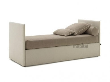 Line 3 Bolzanletti Кровать