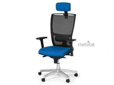 Athena Rete Evo Las Mobili Офисное кресло