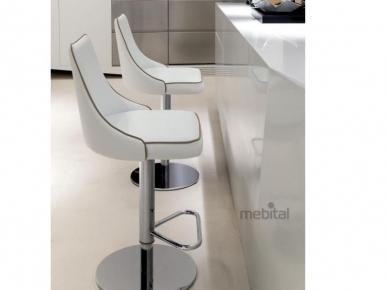 CLARA Bontempi Casa Барный стул