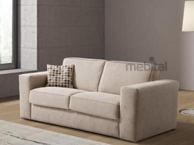 Итальянский раскладной диван Winchester (DeltaSalotti)