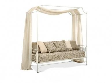 Siro sofa Cantori Кровать