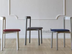 ALMA Miniforms Мягкий стул